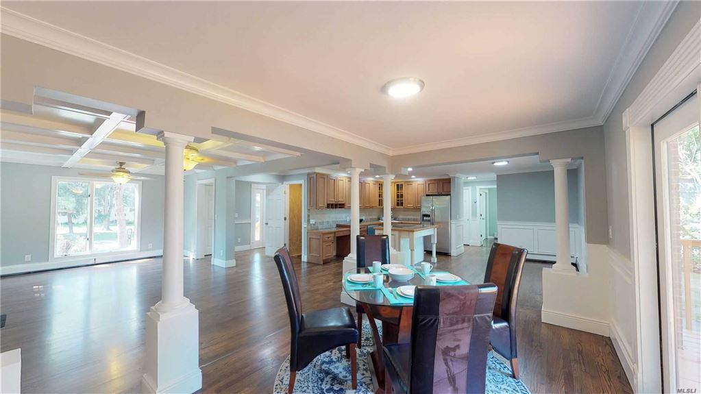 15 Maple Place, Selden, NY 11784 - MLS#: 3155667
