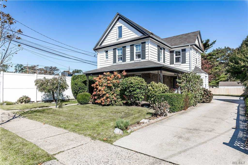 1967 Oakland Avenue, Wantagh, NY 11793 - MLS#: 3259667