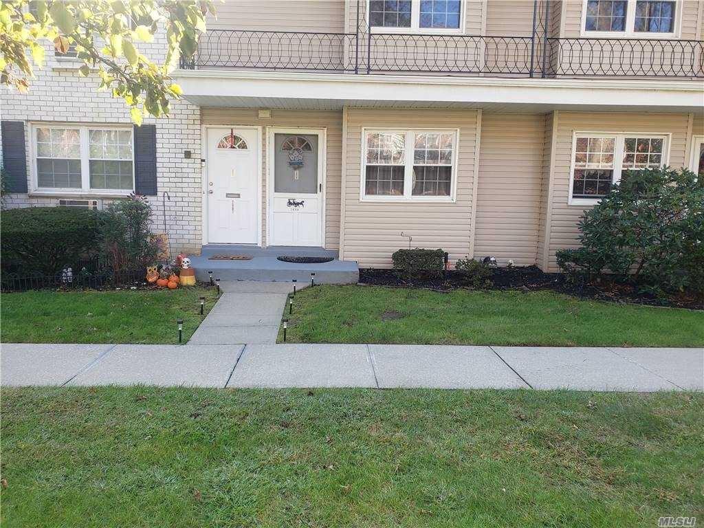 2808 Wilshire Lane, Oakdale, NY 11769 - MLS#: 3260667