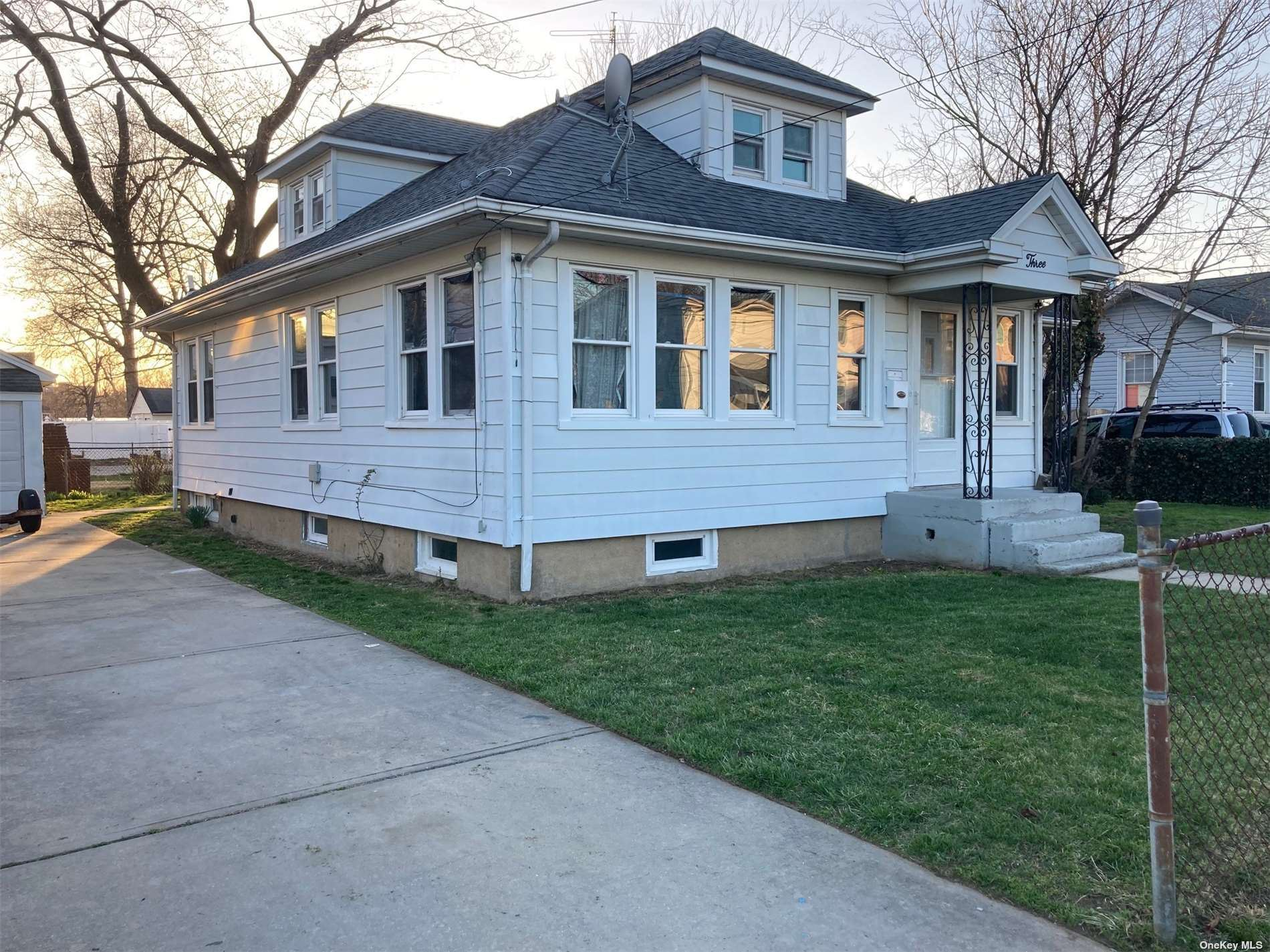 3 Blemton, Hempstead, NY 11550 - MLS#: 3298667