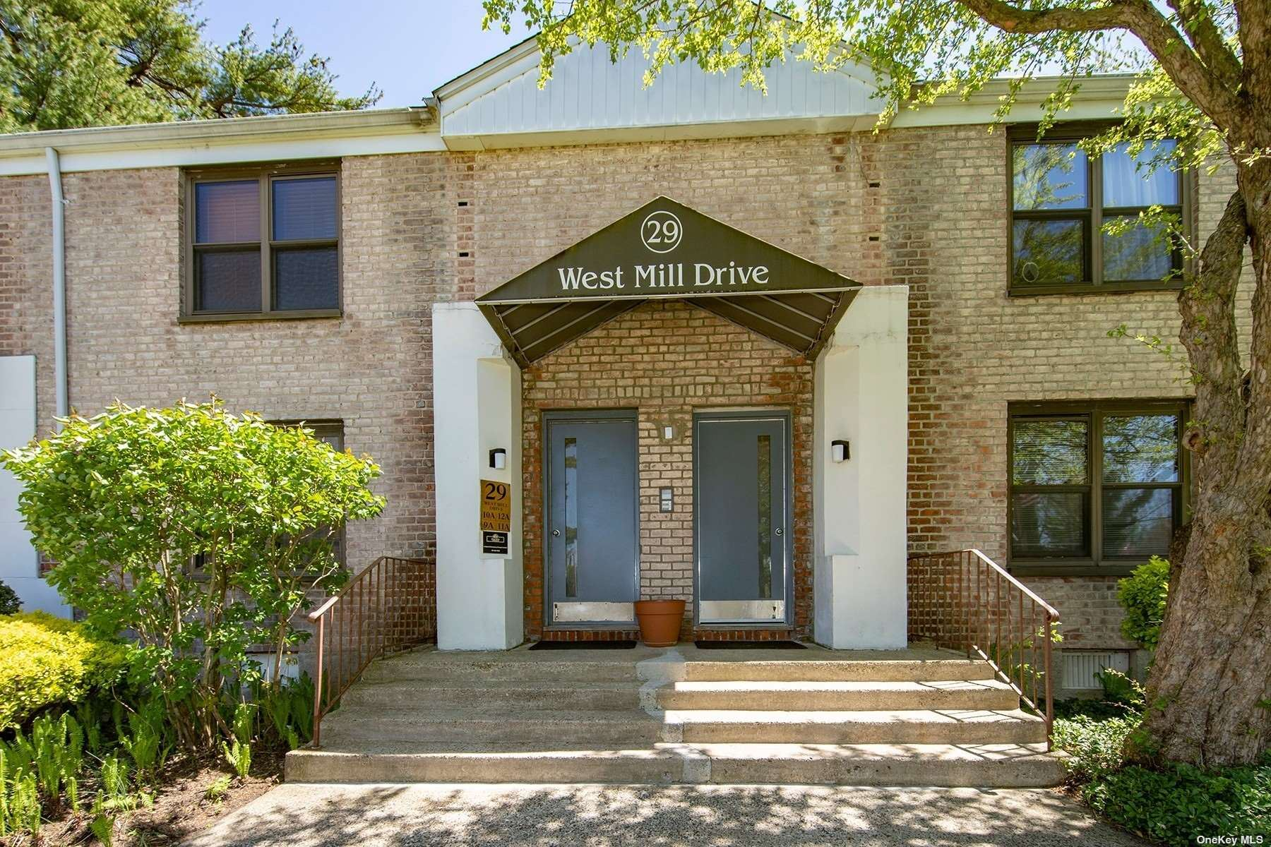 29 W Mill Drive #11A, Great Neck, NY 11021 - MLS#: 3307667