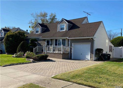 Photo of 270 Peters Ave, East Meadow, NY 11554 (MLS # 3271668)