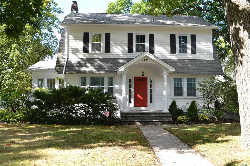 177 N Long Beach Avenue, Freeport, NY 11520 - MLS#: 3169668
