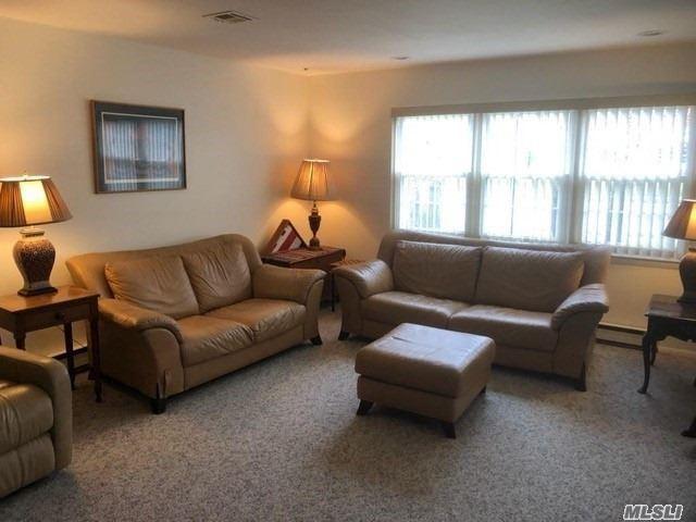 362 Woodbridge Dr #A, Ridge, NY 11961 - MLS#: 3210668