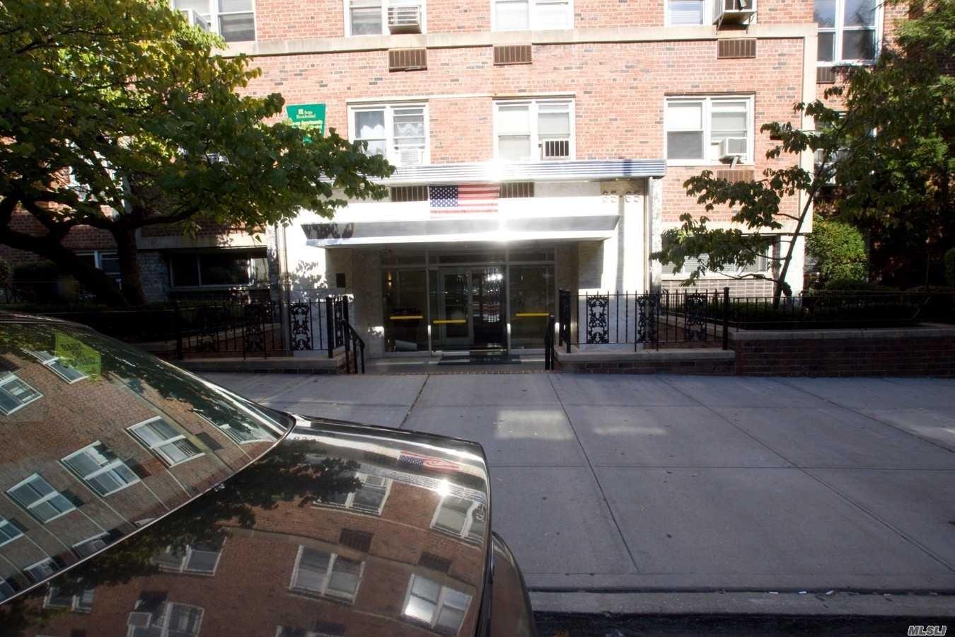 6565 Wetherole Street #2K, Rego Park, NY 11374 - MLS#: 3242668