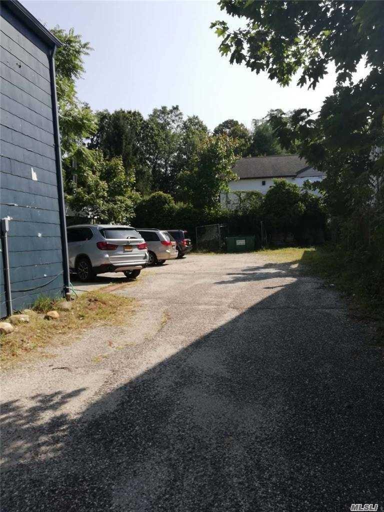Photo of 260 Main Street, E. Setauket, NY 11733 (MLS # 3254668)