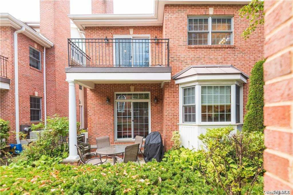 27 Portico Place, Great Neck, NY 11021 - MLS#: 3259668