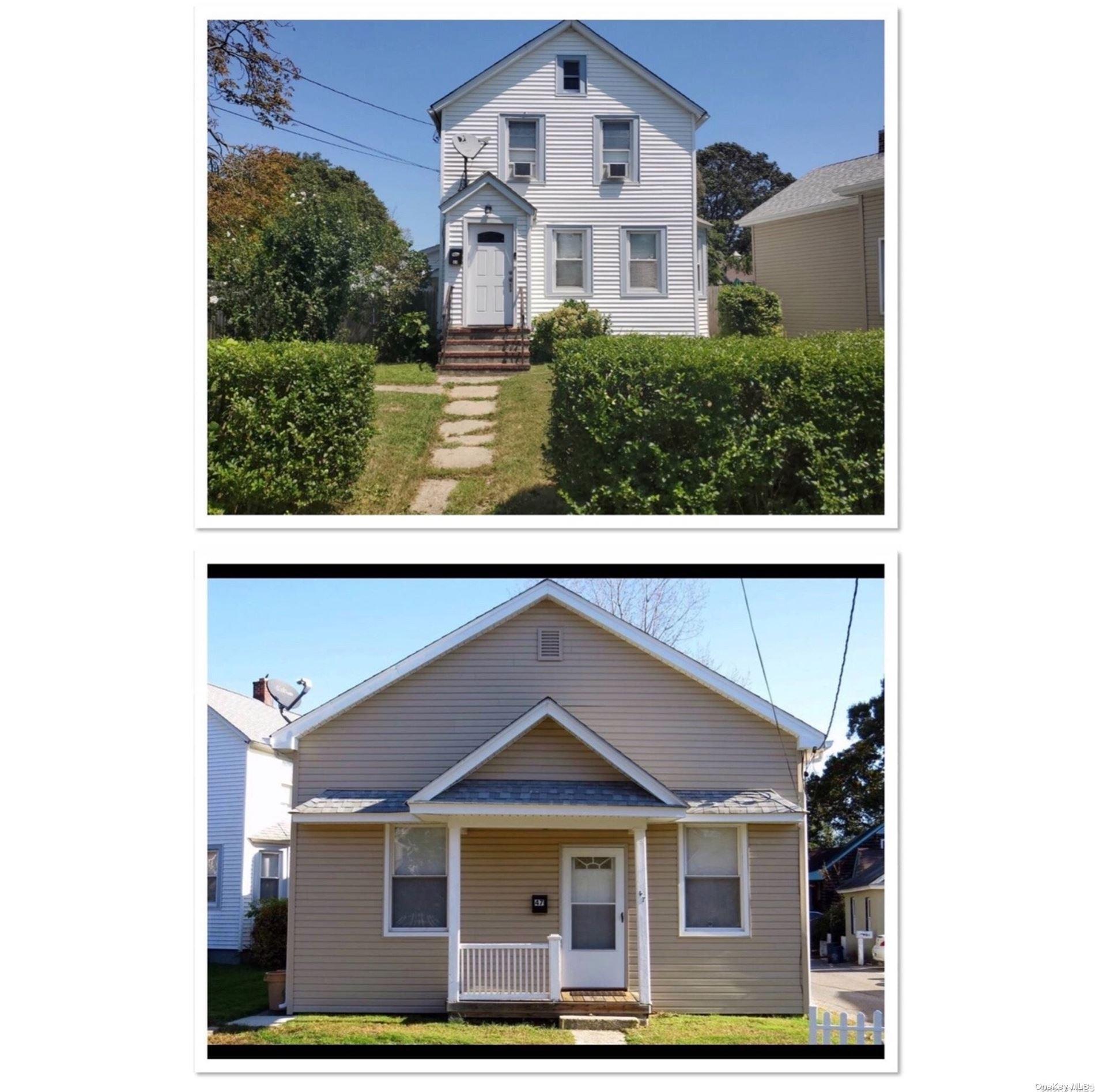 49 Center Avenue, Bay Shore, NY 11706 - MLS#: 3297668