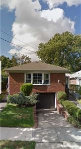 Photo of 57-12 260th St, Little Neck, NY 11362 (MLS # 3139669)