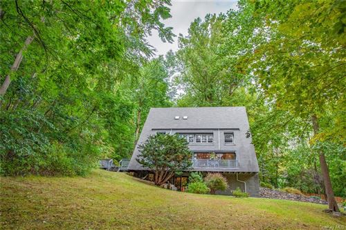 Photo of 2 Ryder Road, Briarcliff Manor, NY 10510 (MLS # H6072669)