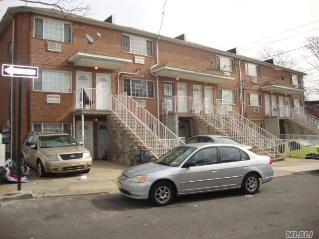 282 Watjean Court, Far Rockaway, NY 11691 - MLS#: 3153669