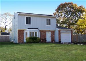 Photo of 3 Broadway, Holtsville, NY 11742 (MLS # 3177670)