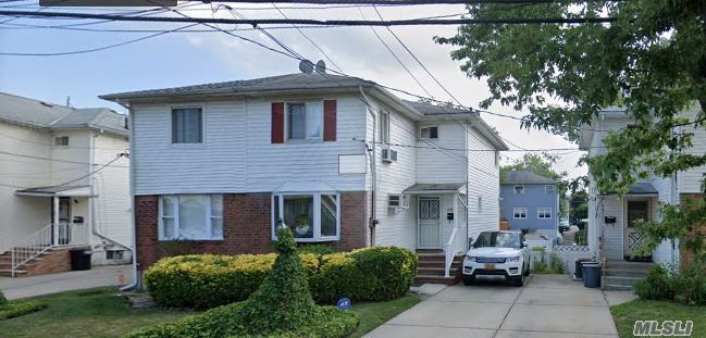 235-20 147th Drive, Rosedale, NY 11422 - MLS#: 3213670