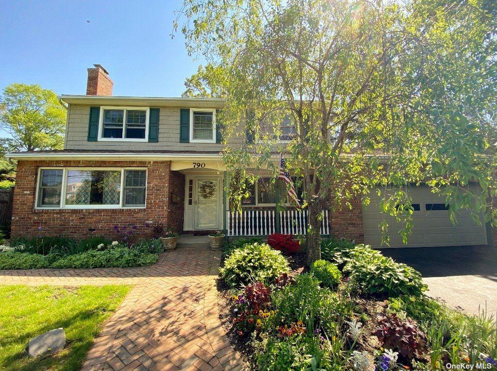 790 Glen Cove Avenue, Glen Head, NY 11545 - MLS#: 3317670