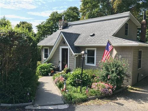 Photo of 13 James Drive, Putnam Valley, NY 10579 (MLS # H6067671)