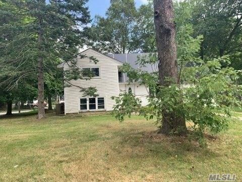 1 Wenmore Lane, Pt.Jefferson Sta, NY 11776 - MLS#: 3158671