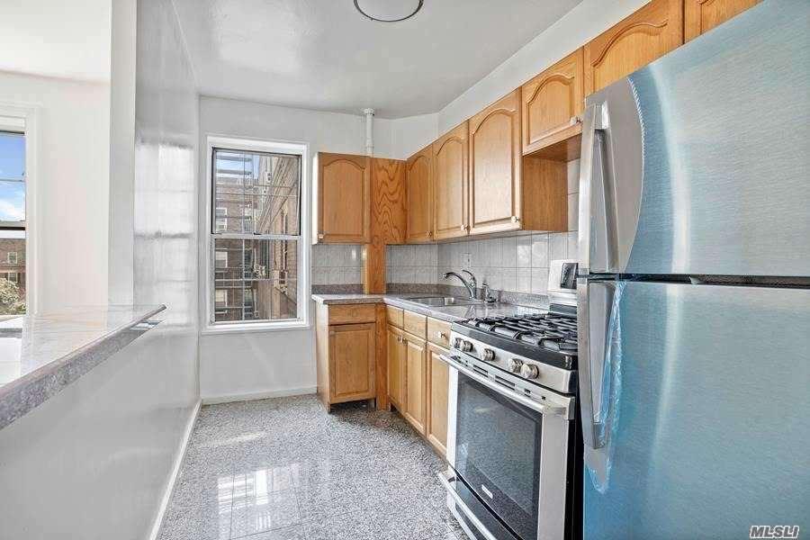 30-51 Hobart Street #5A, Woodside, NY 11377 - MLS#: 3234671