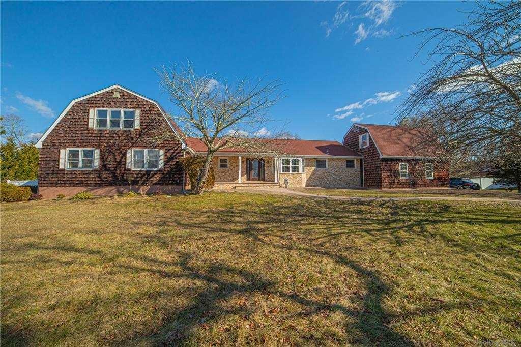 873 Manor Lane, Bay Shore, NY 11706 - MLS#: 3286671