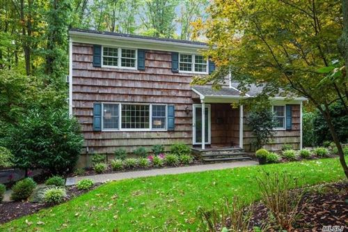 Photo of 105 Cooper Court, Port Jefferson, NY 11777 (MLS # 3263672)