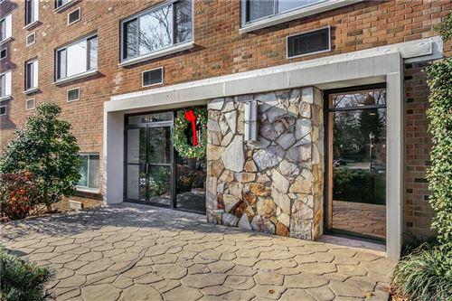 Photo of 412 Benedict Avenue #3D, Tarrytown, NY 10591 (MLS # H6087672)