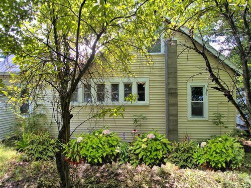 Tiny photo for 6 Lake Street, Bethel, NY 12720 (MLS # H6089672)