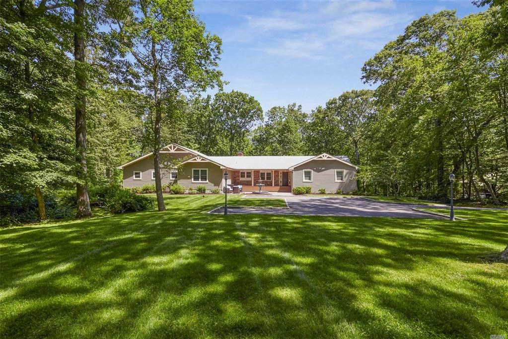 3 Dolphins Rise Road, Lloyd Harbor, NY 11743 - MLS#: 3148672