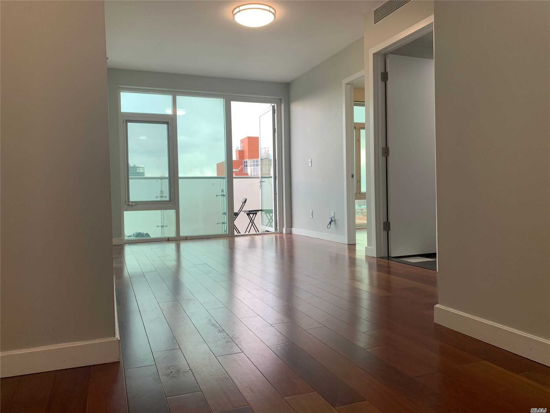142-38 37th Avenue #12E, Flushing, NY 11354 - MLS#: 3214672