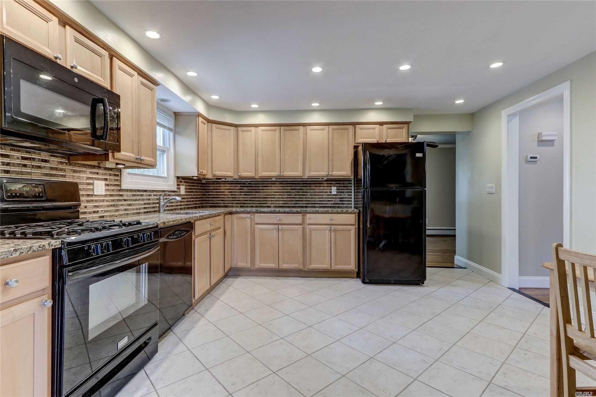 45 King Street, Malverne, NY 11565 - MLS#: 3216672