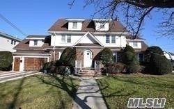25 Abrams Place, Lynbrook, NY 11563 - MLS#: 3278672