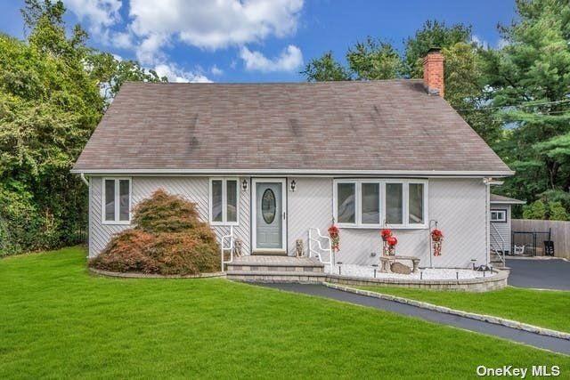 3 Oak, Selden, NY 11784 - MLS#: 3347672