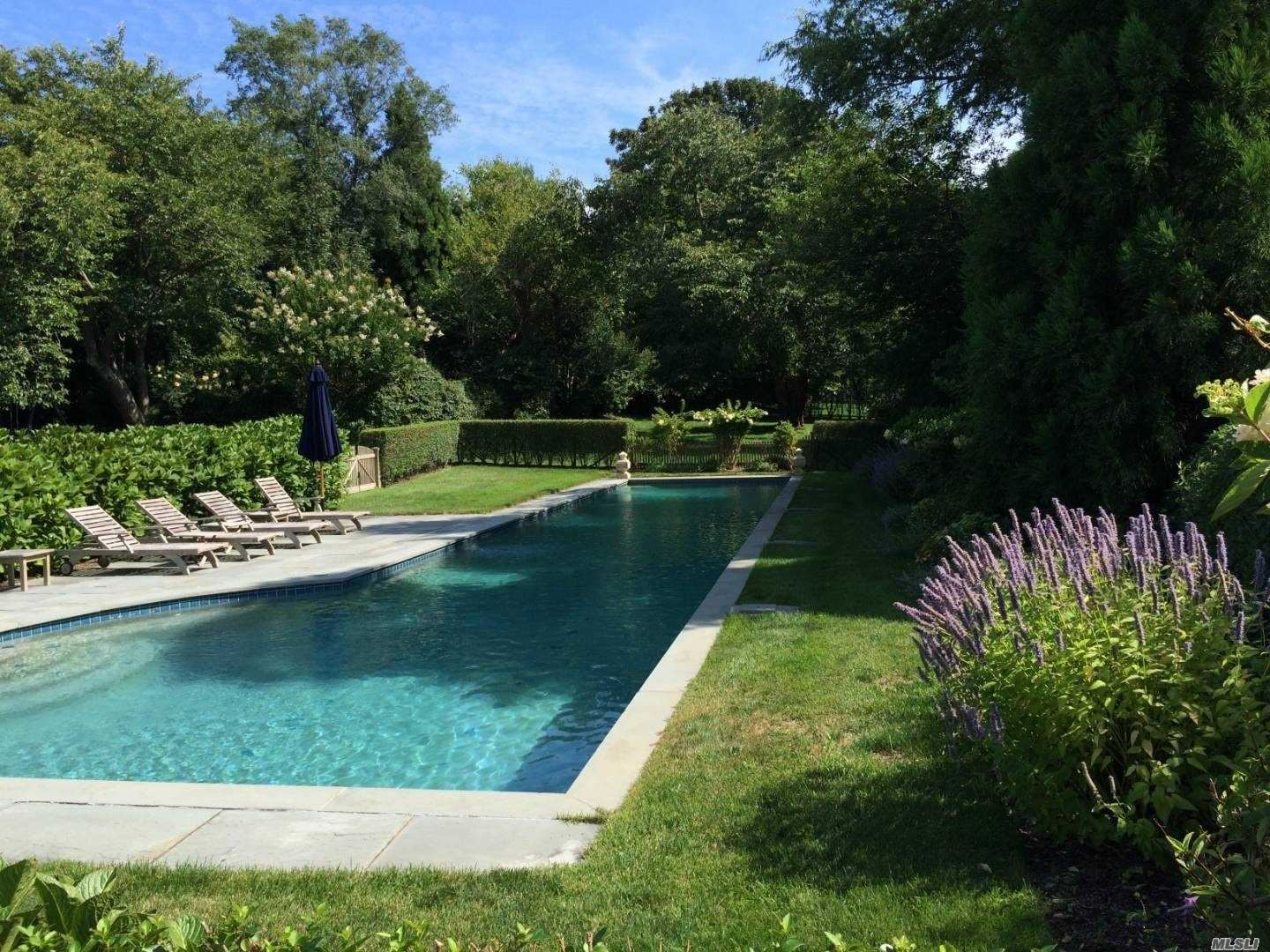39 Egypt Close, East Hampton, NY 11937 - MLS#: 3195673