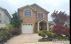 2506 Rosebud Avenue, Merrick, NY 11566 - MLS#: 3232673