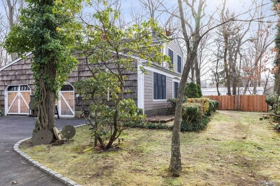 121 Tyler Avenue, Miller Place, NY 11764 - MLS#: 3275673