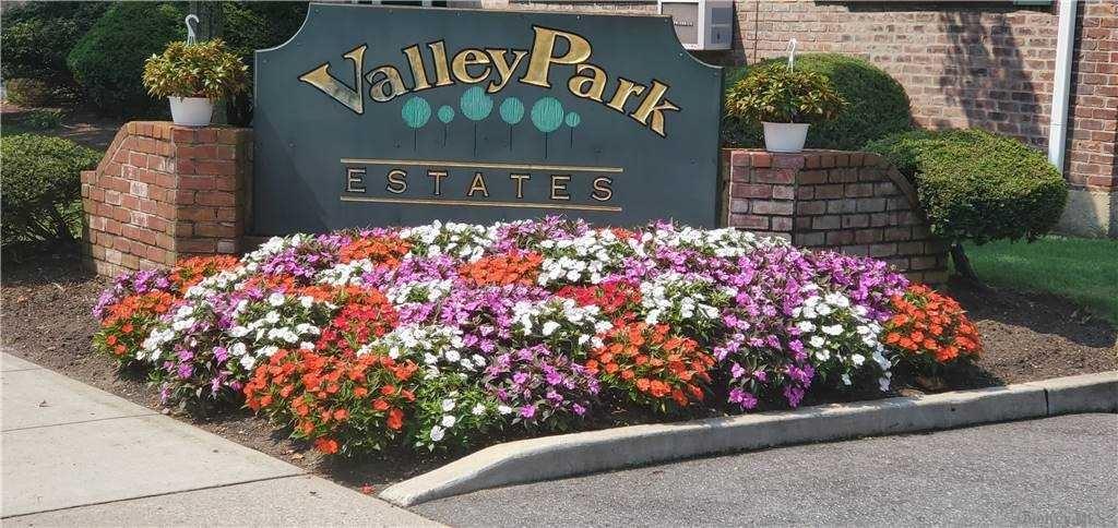 953 Fenwood Drive #4, Valley Stream, NY 11580 - MLS#: 3291673