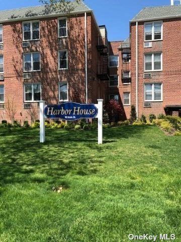 16 Main Street #3V, East Rockaway, NY 11518 - #: 3343673