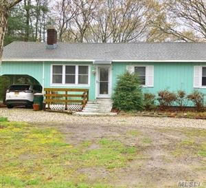 Photo of 68 Church Ln, East Hampton, NY 11937 (MLS # 3125674)