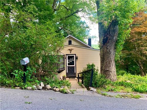 Photo of 13 Ripley Road, Patterson, NY 12563 (MLS # H6080674)