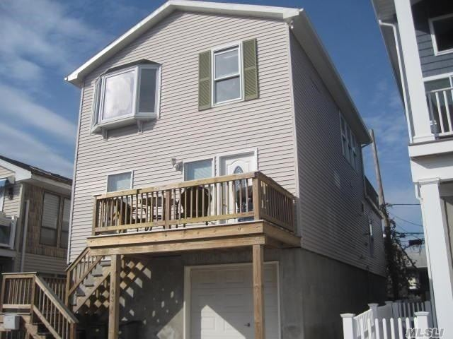 103 Virginia Avenue, Long Beach, NY 11561 - MLS#: 3197674