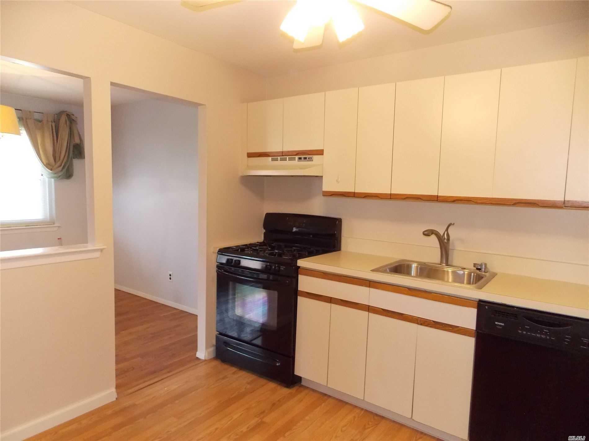 334 Lakeland Avenue #4D, Sayville, NY 11782 - MLS#: 3211674