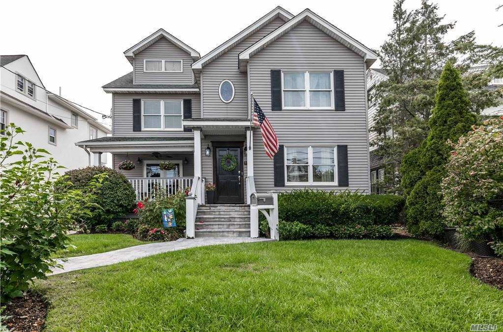 151 Spencer Avenue, Lynbrook, NY 11563 - MLS#: 3251674