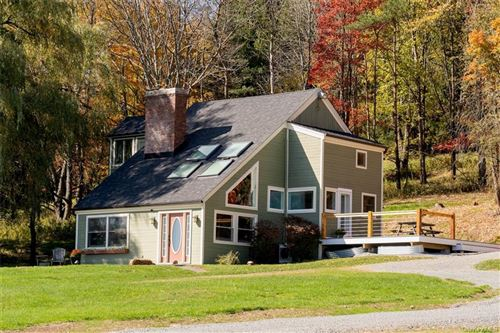Photo of 186 County Route 164, Callicoon, NY 12723 (MLS # H6077675)