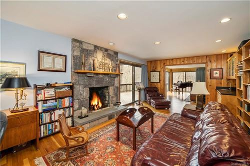 Tiny photo for 24 Old Wagon Road, Bedford Corners, NY 10549 (MLS # H6084675)