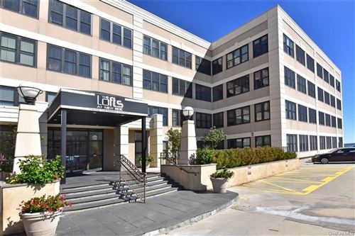 Photo of 100 New Roc City Place #104, New Rochelle, NY 10801 (MLS # H6091675)
