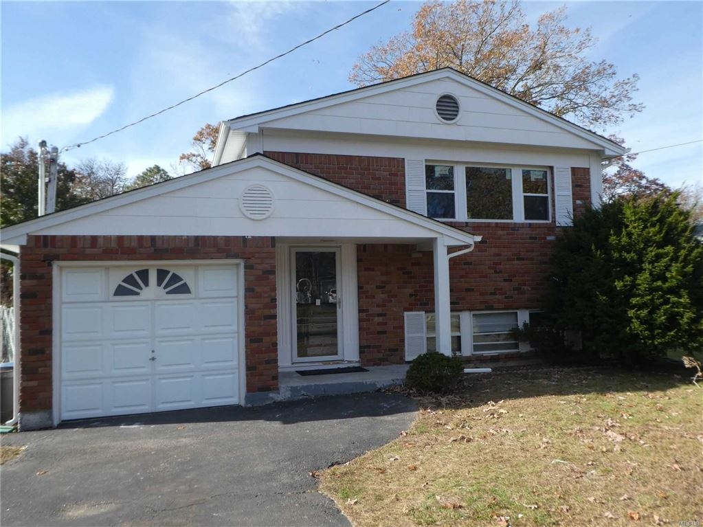1030 Terry Road, Ronkonkoma, NY 11779 - MLS#: 3178675