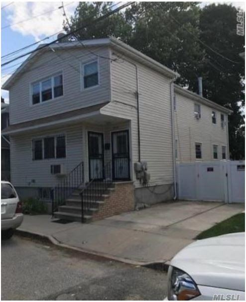 144-18 182nd Place #1, Springfield Gardens, NY 11413 - MLS#: 3179675