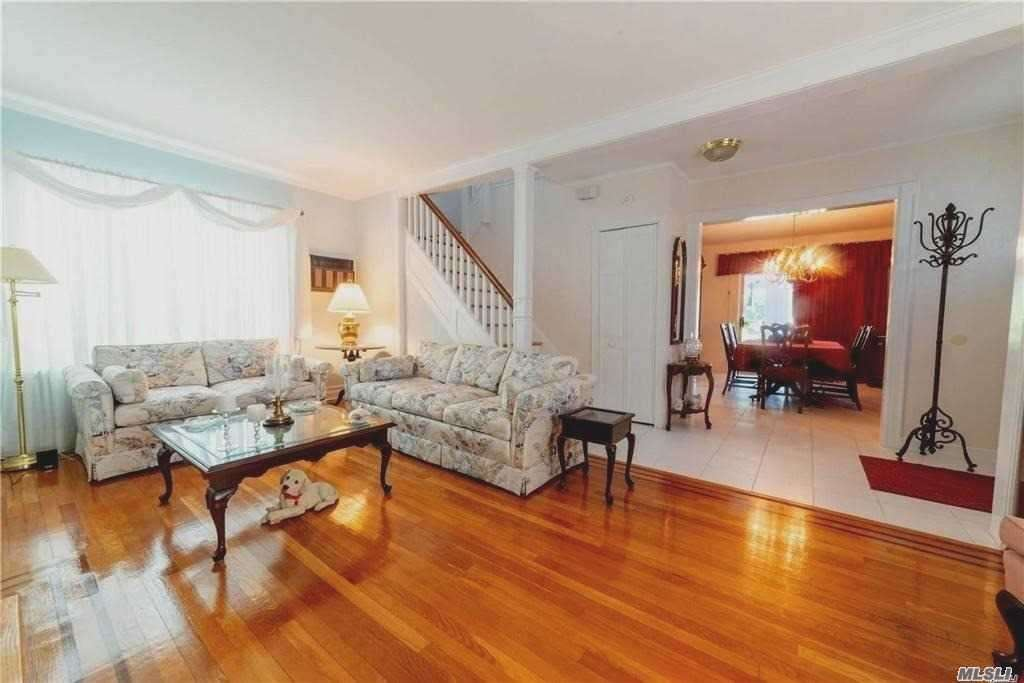 141-29 13th Ave, Malba, NY 11357 - MLS#: 3237675