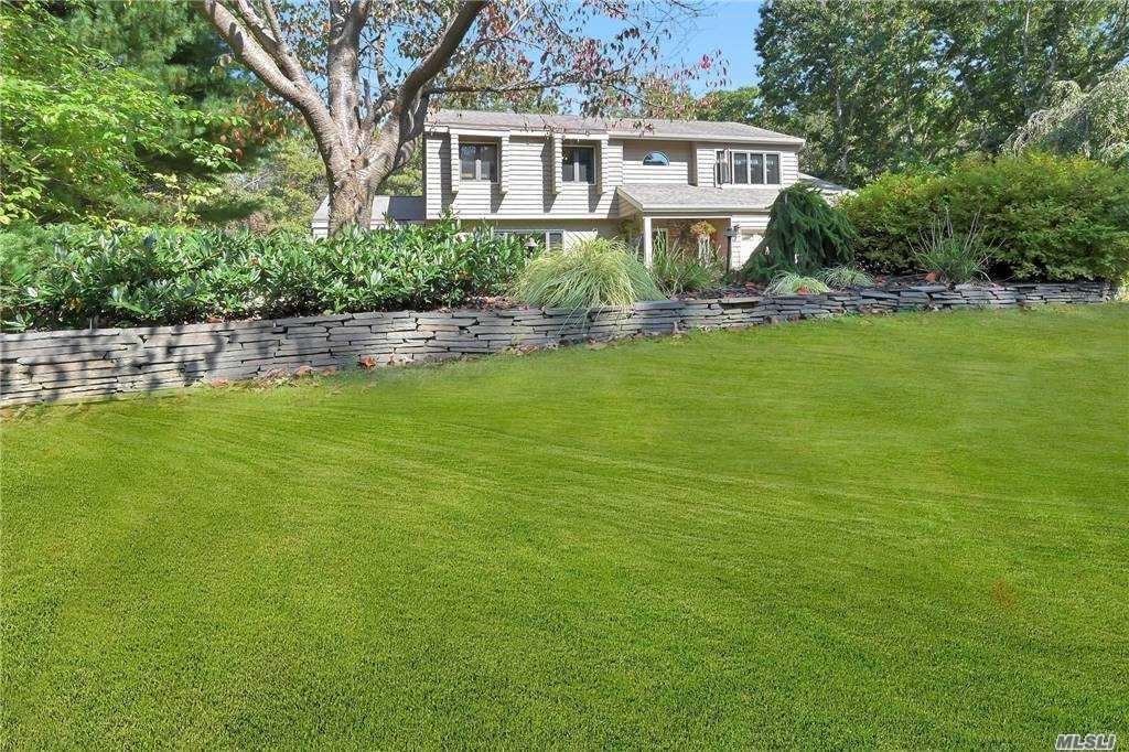 9 Watermill Way, Ridge, NY 11961 - MLS#: 3256675