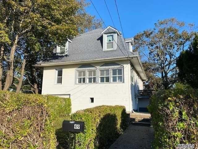 49 Gladys Street, Lindenhurst, NY 11757 - MLS#: 3269675