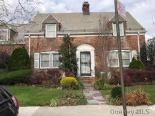 110-55 70Rd, Forest Hills, NY 11375 - MLS#: 3287675