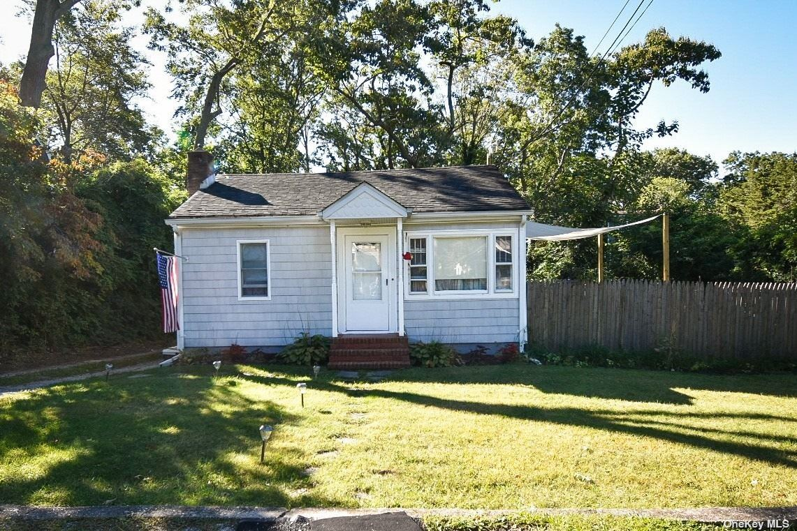 58 Brightwaters Drive, Sound Beach, NY 11789 - MLS#: 3350675